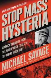 Stop Mass Hysteria