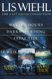 The East Salem Collection
