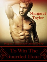 To Win The Guarded Heart