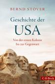 Geschichte der USA