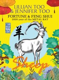 Fortune Feng Shui 2020 Sheep