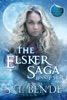 The Elsker Saga Box Set: Books 1-3 + Novella