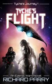 Tyche's Flight