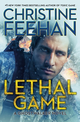 Lethal Game image