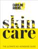 Caroline Hirons - Skincare artwork