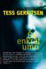 Še enkrat umri - Tess Gerritsen