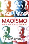 Maoismo Book Cover