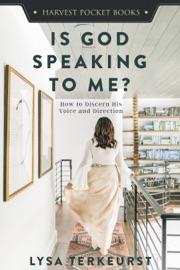 Is God Speaking to Me? PDF Download