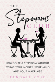 The Stepmoms' Club