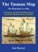 The Tasman Map