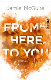 From Here to You PDF Download