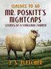 Mr. Poskitt's Nightcaps Stories Of A Yorkshire Farmer