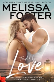 Tempted by Love PDF Download