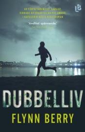 Dubbelliv PDF Download