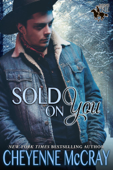 Sold on You