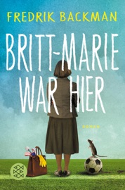 Britt-Marie war hier PDF Download