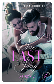 One last song - saison 2 Par One last song - saison 2
