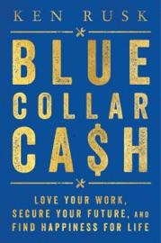 Blue Collar Cash