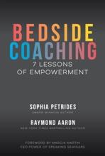 Bedside Coaching