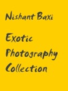 Exotic Photography Collection
