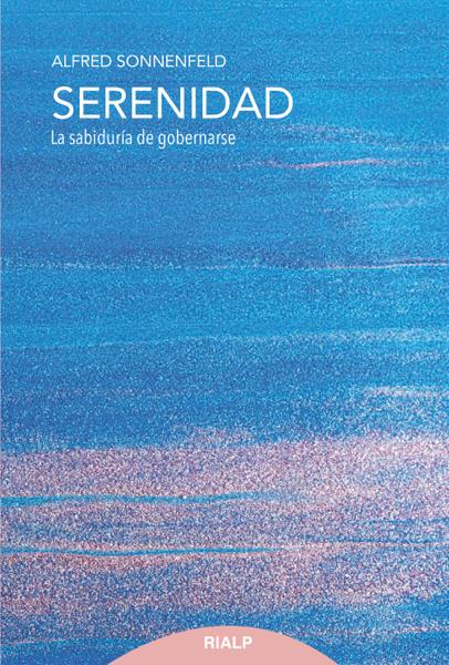Serenidad por Alfred Sonnenfeld
