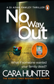 Download and Read Online No Way Out