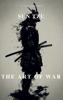 Sun Tzu & A to z Classics - The Art of War artwork