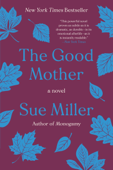 The Good Mother Book Cover