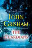 Download and Read Online The Guardians