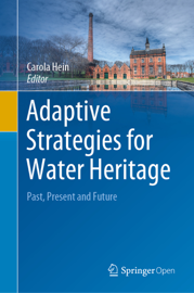 Adaptive Strategies for Water Heritage