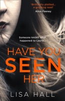 Have You Seen Her ebook Download
