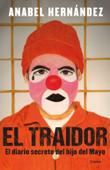 El traidor Book Cover