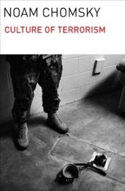 Culture of Terrorism PDF Download