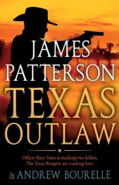 Texas Outlaw PDF Download
