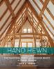 Jack A. Sobon - Hand Hewn bild