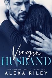 Virgin Husband PDF Download