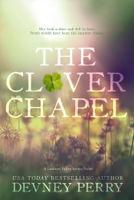 Devney Perry - The Clover Chapel artwork