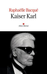 Kaiser Karl La couverture du livre martien