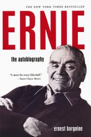 Ernie: