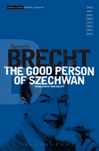 Download and Read Online The Good Person Of Szechwan