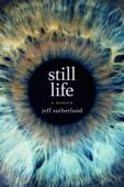 Still Life Book Cover