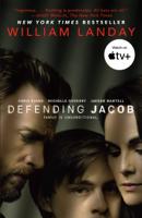 Defending Jacob ebook Download