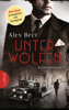 Alex Beer - Unter Wölfen Grafik