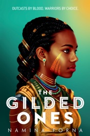 Download The Gilded Ones