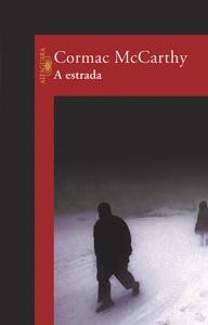 A estrada Book Cover