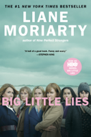 Big Little Lies ebook Download