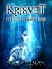 W.G. Spillman - Krisvet: A Fierce Fairy Tale  artwork