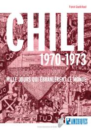 Chili 1970-1973