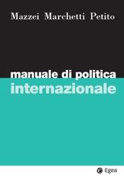 Download Manuale di politica internazionale
