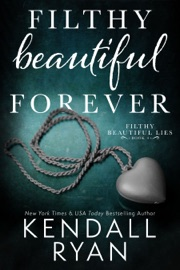 Filthy Beautiful Forever PDF Download